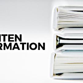 Klienteninformation 05/2020